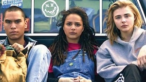 Image principale de l'article Le film d'amour à écouter selon votre signe