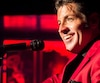 Steeve Desgagné donne une cinquantaine de spectacle par année depuis son passage à l'émission On connaît la chanson.