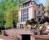 Maison à vendre à Westmount