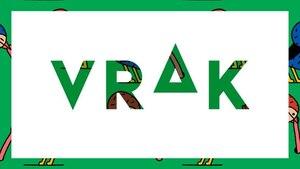 Conseils de Vrak pour réussir sa photo érotique