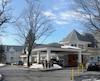 L'hôtel Bonne Entente de Québec
