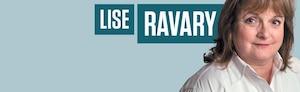 Bloc Ravary