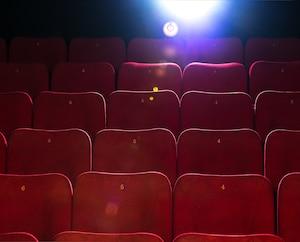 bloc situation cinéma