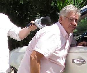 Jean-Loup Mouret