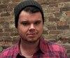 Le médium Christian Boudreau est coupable de production et de possession de pornographie juvénile, d'attouchements sexuels, d'entrave à la justice et de bris de conditions.