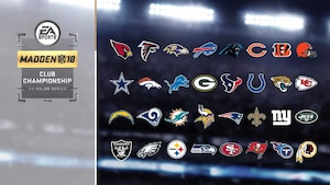E-sport: un partenariat «historique» avec la NFL