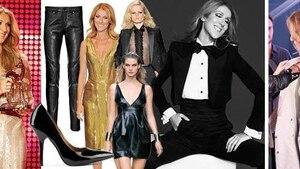 Image principale de l'article On jase mode avec Céline