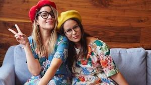 Image principale de l'article Des vêtements à mini prix à cette vente ce weekend