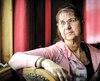 Anna Gaudreault pense aux souvenirs de ses deux fils décédés il y a 20 ans.