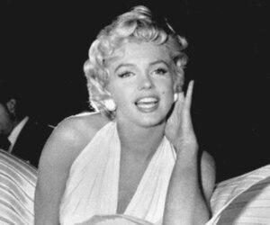 Marilyn Monroe aurait fêté ses 90 ans le 1er juin dernier.