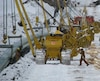 Le projet de gazoduc, mené par le promoteur Gazoduq, partirait du nord-est de l'Ontario pour, en passant par l'Abitibi et le lac Saint-Jean, aboutir au terminal méthanier Énergie Saguenay, à Grande-Anse.