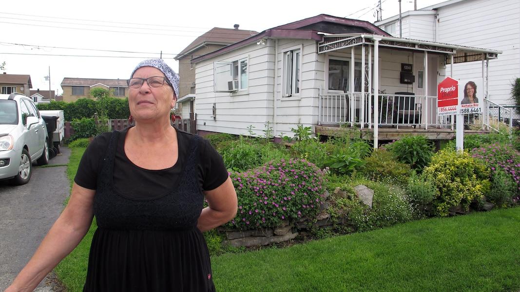 On peut encore acheter une maison pour 200 000 montr al for Acheter une vieille maison