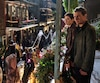 Humour et suspense caractérisent le dernier film de Tom Cruise: Jack Reacher: sans retour.