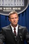 Assaut sur la Maison-Blanche