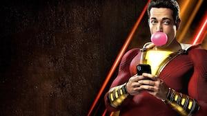 Image principale de l'article [CRITIQUE] «Shazam!»: amusant, mais paresseux