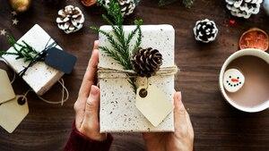 12 cadeaux d'hôtesse à moins de 36$