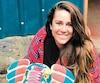 Julie Paquette, 27ans, est une adepte du <i>kitesurf</i> depuis deuxans. Elle a subi un grave accident la semaine dernière enRépublique dominicaine.