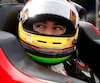 Plusieurs observateurs ont déclaré que le pilote québécois Lance Stroll avait livré samedi la plus belle course de sa carrière en F3.
