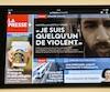 La rentabilité de l'application La Presse+ semble incertaine.