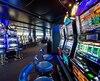 Bloc casino