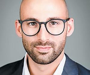 Yannick Brouillette, Fibrose kystique Canada
