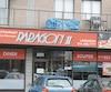 À la suite des rapports des inspectrices, le restaurant Nouveau ParagonII a interrompu ses activités durant quatre jours.