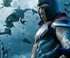 En plus d'avoir été tourné à Montréal, le film X-Men: Apocalypse a bénéficié de l'expertise d'artistes visuels québécois pour la création d'effets visuels.