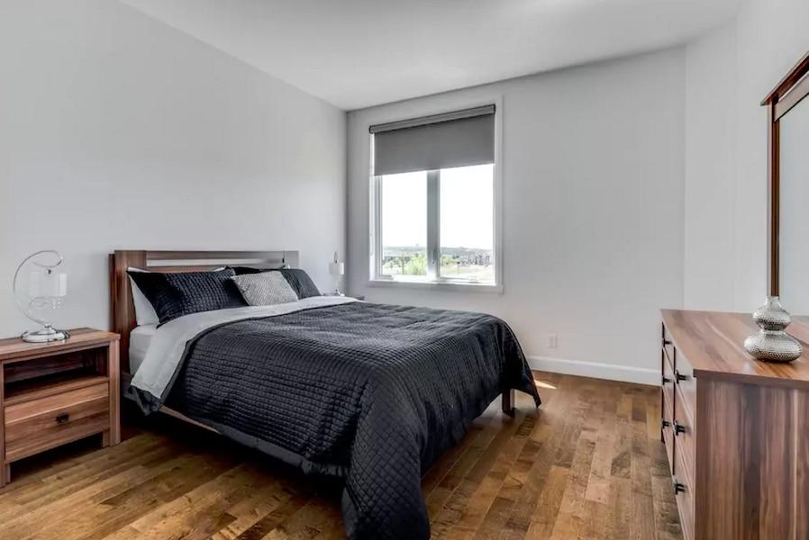10 Appartements Magnifiques 224 Louer 224 Qu 233 Bec Sur Airbnb