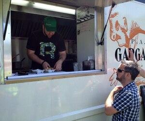 food truck gargantua 1