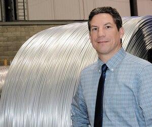 Fabriquant des produits d'applications électriques et mécaniques à partir d'aluminium et d'acier canadiens, maintenant surtaxés à 10% et 25%,Sural Canada est ainsi doublement pénalisé par les mesures décrétées par l'administration Trump, selon Stéphane Amyot, vice-président aux finances de l'entreprise de Victoriaville.