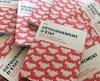 Le nouveau livre de l'IRIS : Détournement d'État - Bilan de quinze ans de gouvernement libéral