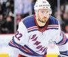 Les Rangers ont racheté le contrat du défenseur Kevin Shattenkirk après une saison désastreuse à New York.