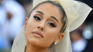 Ariana Grande déclare la guerre à Forever 21