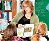 En janvier, Agathe Verreault, qui enseigne dans une école primaire au Lac-Saint-Jean, est rentrée travailler après avoir passé une nuit complète à l'urgence, puisqu'elle craignait qu'aucun suppléant ne soit disponible pour la remplacer. «Je ne prends plus de congé, c'est trop compliqué», lance-t-elle.