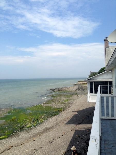 Auberge du Portage