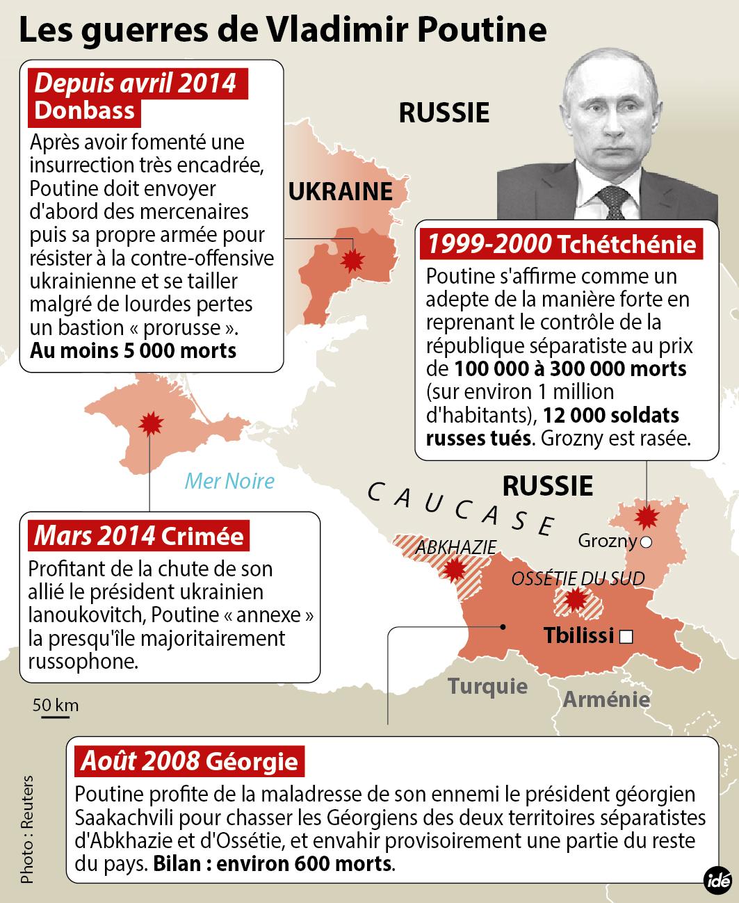 Coronavirus COVID-19, le «remède» contre l'impasse entre les États-Unis et la Corée du Nord? Donald Trump tente de relancer les relations bilatérales, en commençant par une éventuelle coopération dans la lutte contre la pandémie. Mais pour le régime nord-coréen, c'est insuffisant: une étape plus concrète sur les sanctions est nécessaire