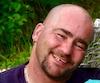 Stéphane Boudreau, un résident de Québec âgé de 48 ans, a péri dans l'accident qui est survenu au bas d'une côte sur la rue Principale, à Petite-Rivière-Saint-François, mercredi en milieu d'après-midi.