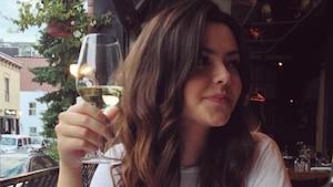 5 «apportez votre vin» à redécouvrir