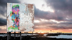 Nouvel album pour Our Lady Peace