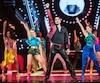 Saturday Night Fever, qui met en vedette Nico Archambault, s'arrêtera au Capitole cet été pour une série de 50 représentations.