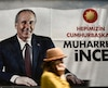 TURKEY-POLITICS-VOTE