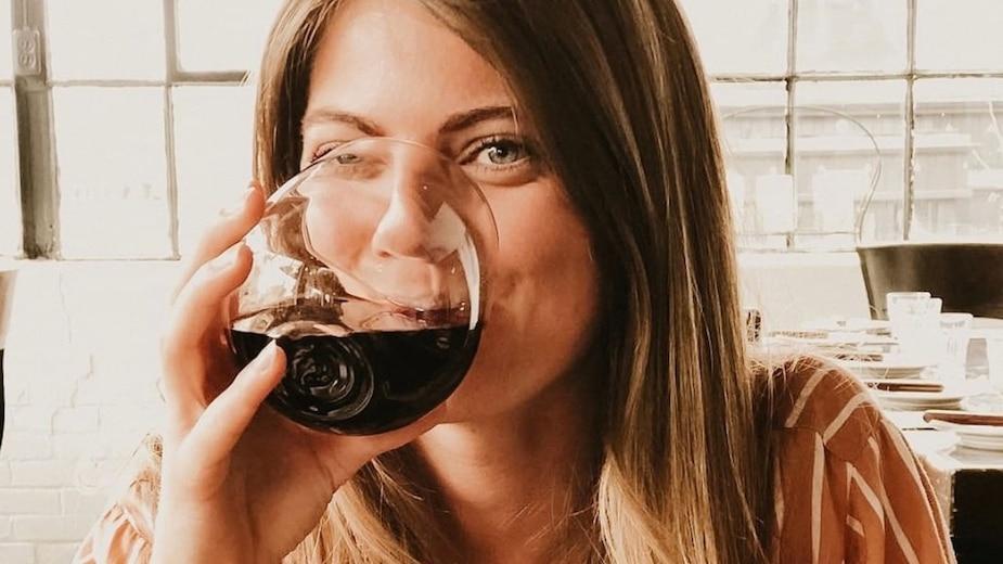 Créez votre propre chandelle et dégustez des vins