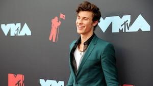 15 plus beaux looks du tapis rouge des VMAs 2019