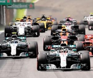 AUTO-PRIX-BRA-F1-RACE