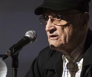 Le président du Festival des films du monde, Serge Losique, affirme qu'il prépare déjà la 41e reprise de l'événement qui traverse présentement une nouvelle épreuve.