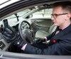 Pendant une semaine, notre journaliste s'est glissé dans la peau d'un chauffeur UberX pour constater qu'il est difficile de gagner un revenu décent en travaillant à temps plein.