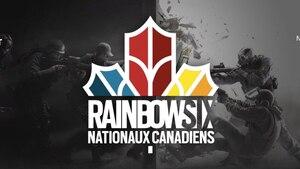 Ubisoft Canada s'associe à Northern Arena