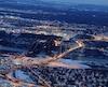 Les données sur l'état de la circulation à Québec et Lévis compilées par le ministère des Transports à la demande de Laurent Lessard indiquent que le trafic est demeuré relativement stable de 2011 à 2015, sauf dans les secteurs ouest des deux rives.