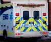 Depuis décembre, les ambulanciers doivent transporter les blessés graves vers l'hôpital le plus proche et ayant la meilleure expertise dans les 60 minutes, alors que le délai était auparavant de 30 minutes.