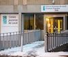 De nombreuses adolescentes qui résident dans le centre jeunesse de Laval ont fait des fugues ces dernières semaines, au risque de se faire piéger par des proxénètes.